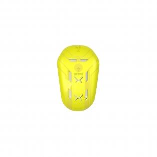 Isolator2 Hip protector
