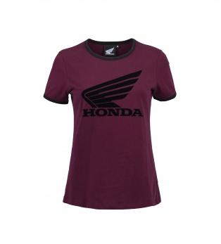 Honda női póló