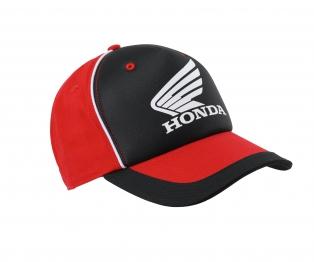 Honda kenny baseball sapka