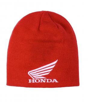 Honda racing sapka