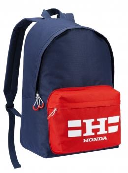 Honda klasszikus hátizsák