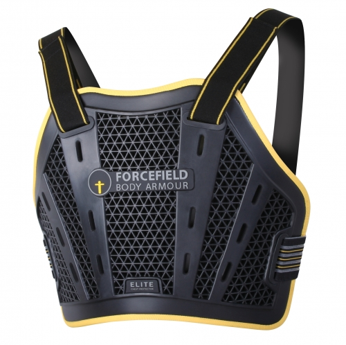Forcefield Elite Chest Protector/ Mellkas protektor Elite Chest (FECP)
