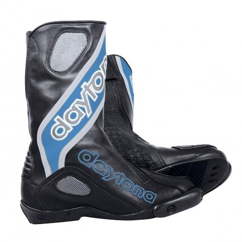 EVO Sports kék