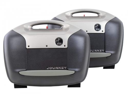Journey oldaldoboz 6100800001