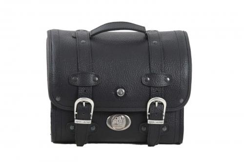 Liberty Liberty Smallbag (620.991)