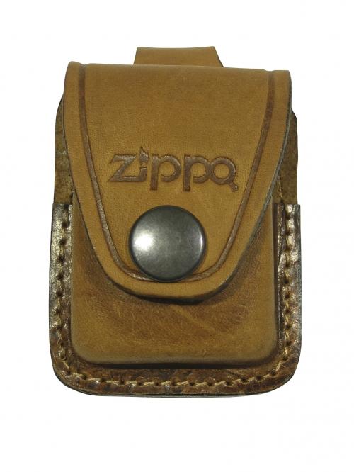 Zippo tok Zippo tok - barna