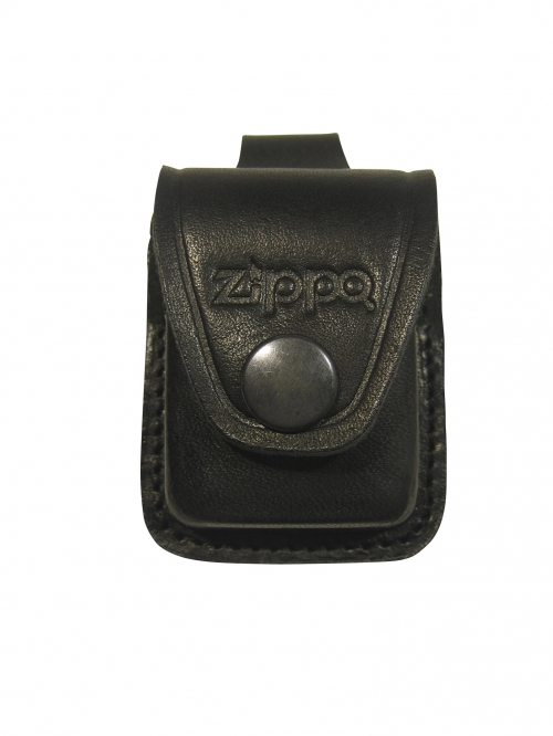Zippo tok Zippo tok - fekete