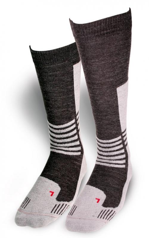 Daytona rövidszárú zokni Daytona rövidszárú zokni