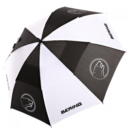 Bering esernyő BPM010