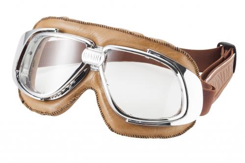 Bandit Retro szemüveg GOG2-BCL