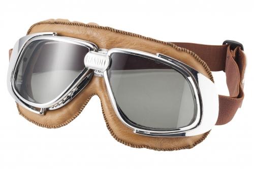 Bandit Retro szemüveg GOG2-BBL