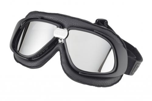 Bandit Retro szemüveg GOG2-SCL