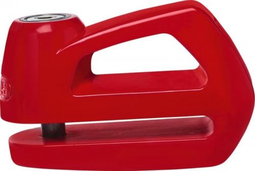 Element 290 piros