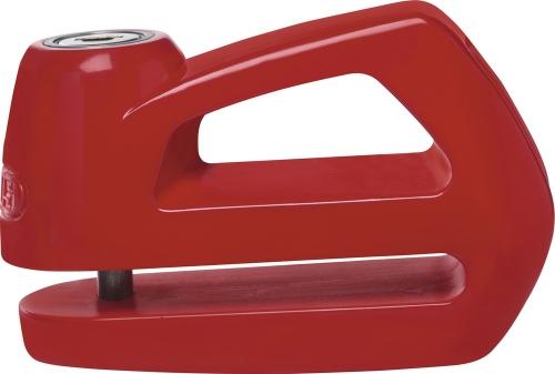 Element 285 piros
