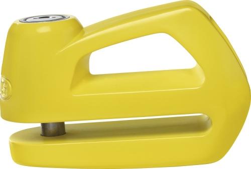 Element 285 sárga