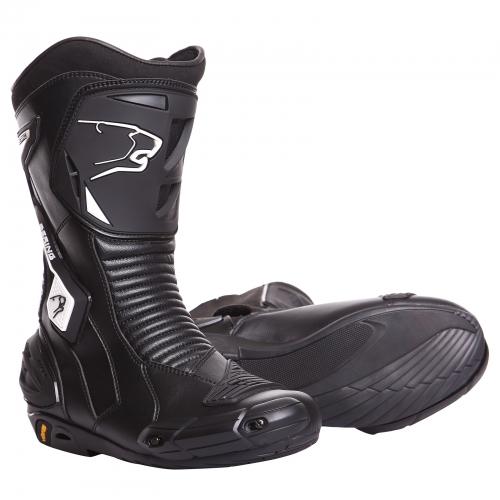 X-Race-R BBO110