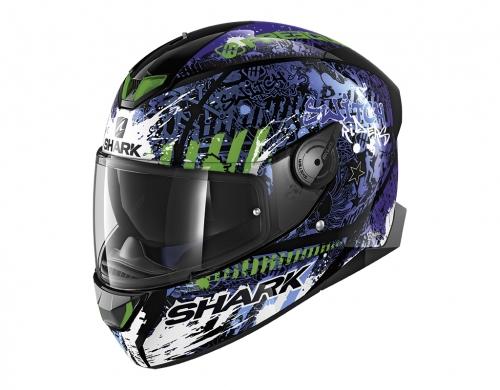 Switch Rider 2 4942- KBG