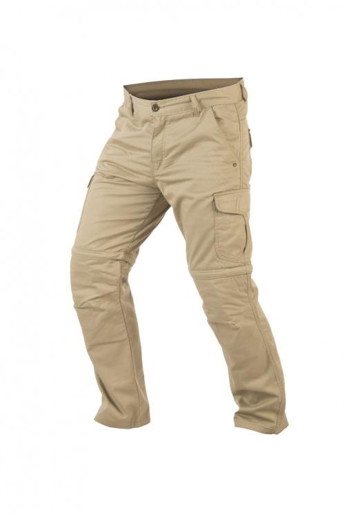 Dual Pants (2in1) 1864 beige