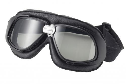 Bandit Retro szemüveg GOG2-SBL