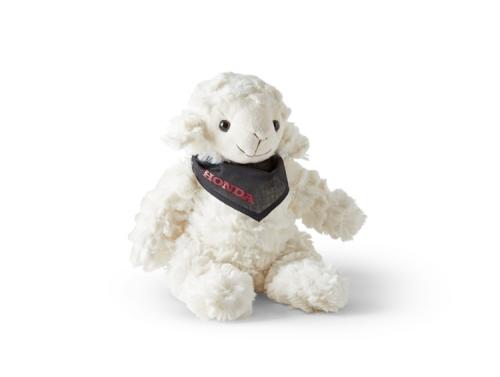 Plüss bárány 08MLW-20G-SHP