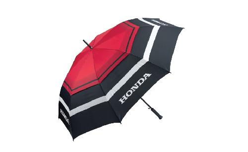 CORPORATE esernyő 183-9920011