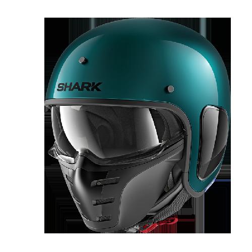 Blank 2760-GGM
