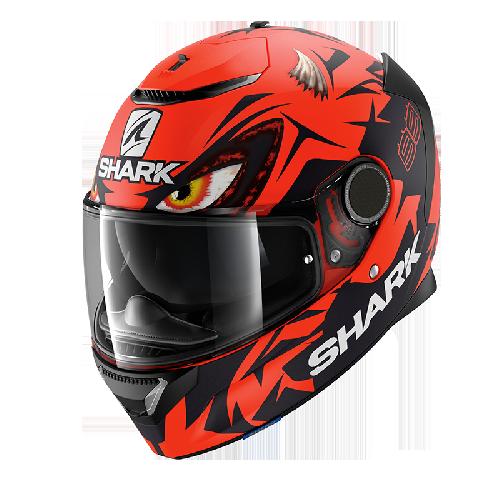 Replica Lorenzo Austrian GP mat 3460-RKR