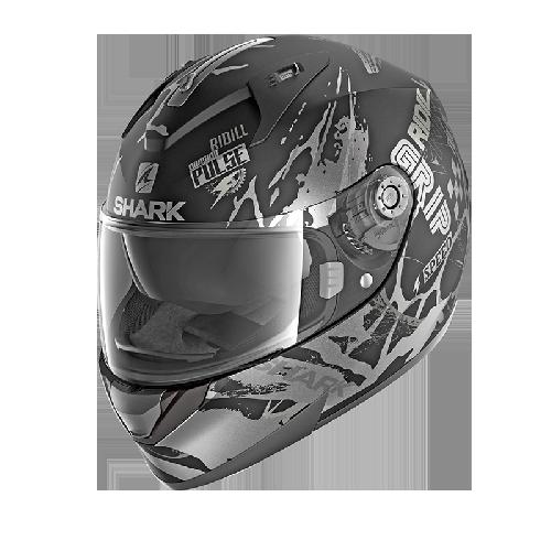 Drift-R mat 0536-KAS