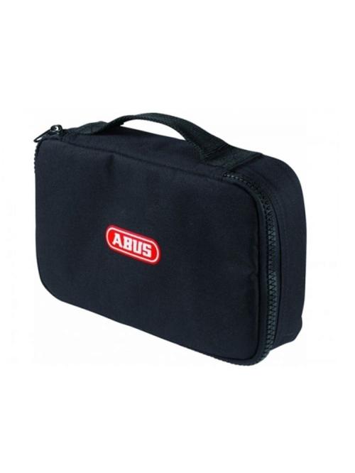 ABUS ST1010 táska ST1010
