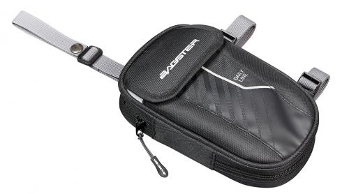 D-Line Leg Bag Combtáska XAC439