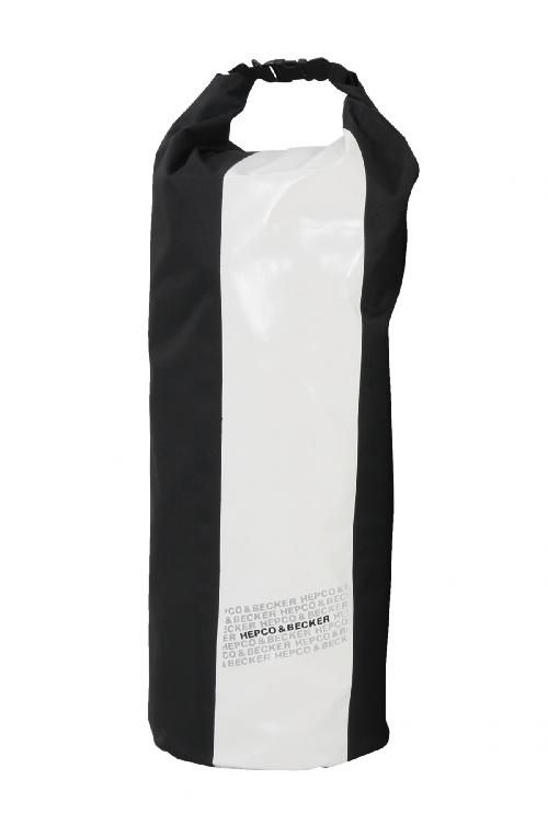 Dry Bag Classic 35L - 640.008.00.03