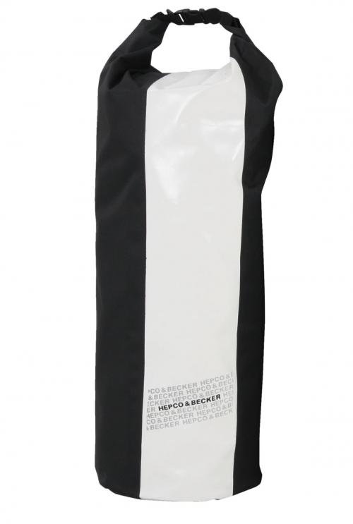 Dry Bag Classic 59L - 640.009.00.03