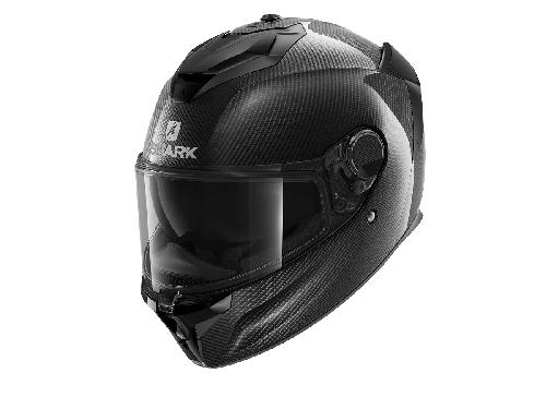 Carbon Skin 7002-DAD
