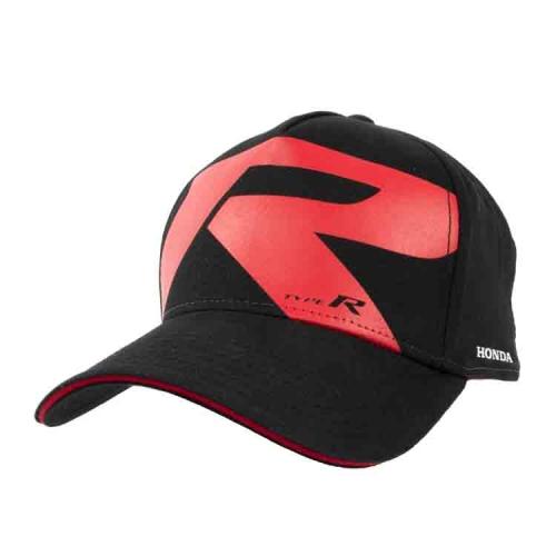 Type R baseball sapka 08MLW-20R-CAP