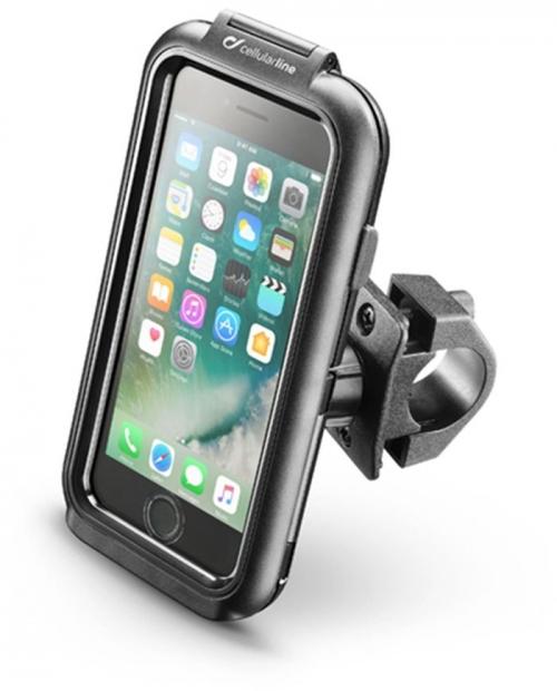 Interphone  ICASE iPhone7 telefontok 01320145