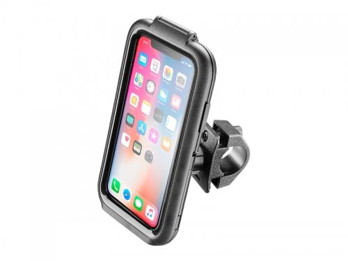 Interphone  ICASE iPhone X/XS telefontok 01320156
