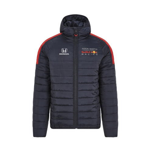Honda Aston Martin Red Bull Racing orkándzseki Honda Aston Martin Red Bull Racing orkándzseki