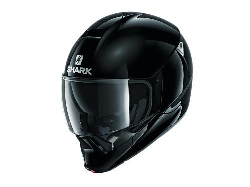 Blank 8800-BLK