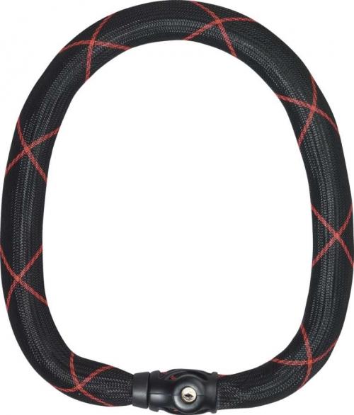 IVY Chain 9210/140 9210/140