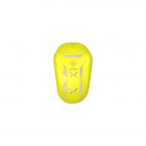 Isolator2 Hip protector Csípőprotektor (fihp)