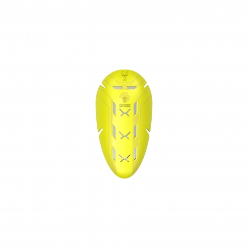Isolator2 Knee protector Térdprotektor (fikp)