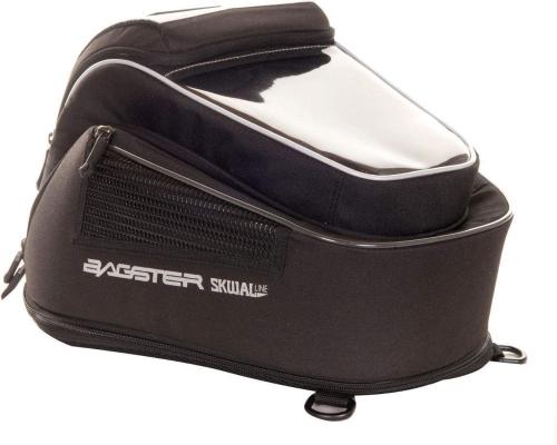 Baglocker Navix XSR180