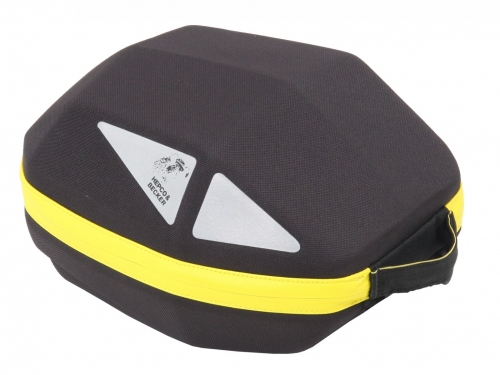 Royster Daypack 6408130007