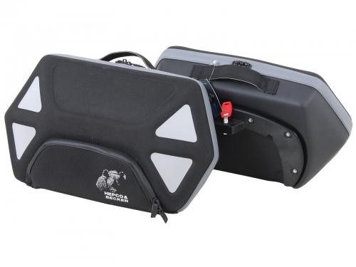 Royster C-bow oldaltáska 6406200001