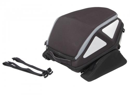 Royster hátsó táska 6408110001