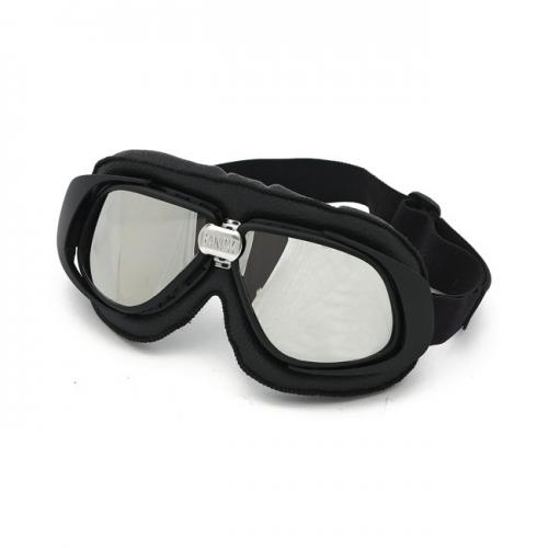 Bandit Retro szemüveg GOG2-SSPS