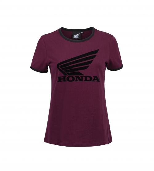 Honda női póló Honda női póló