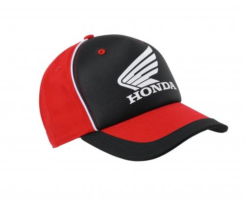 Honda kenny baseball sapka Honda kenny baseball sapka