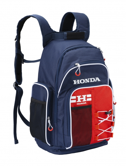 Honda hátizsák Honda hátizsák