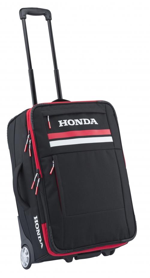 Honda bőrönd Honda bőrönd